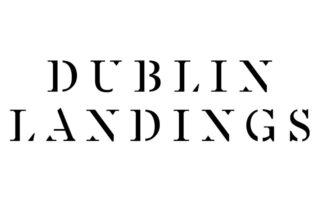 Dublin landings