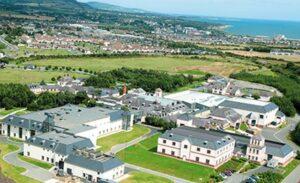Servier (Ireland) Industries Ltd
